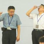 WHA、李明哲案刺激?雙城論壇北京急煞車 北市府頂著世大運力拼7月舉辦