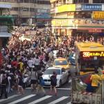 為何中國學者批台灣「資訊封閉」、待一個月會變傻?多數台灣人不願思考的真相