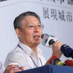 為何只有台北沒「結凍」?沙海林不畏抗議這麼說