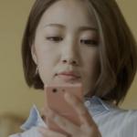 一天只玩社群網路19分鐘?你確定這是日本人?