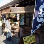 站著吃才好吃?日本立食・速食文化大研究【台灣通日本女子的「日本醬玩」(3)】