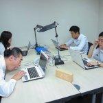 台灣人「偽國際作息」? 逾8成上班族腸胃健康亮紅燈