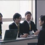 「本公司限定2人組隊求職」面試、錄取也一起!盤點日本企業求才6大奇招