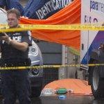 加拿大多倫多驚傳十字弓殺人案 3人遇害 嫌犯被捕