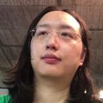 國中肄業入閣行政務委員,天才駭客唐鳳的父親:她是台灣這塊土地培養出來的