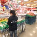 從攝食量、食用方式到人種體質差異 台灣食安風險評估必須「本土化」