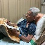 「老師離開我們登山去了」台灣古道研究權威楊南郡凌晨病逝 享壽85歲