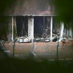 比利時遭恐攻?檢方:汽車炸彈是誤傳 只是一起單純的縱火犯罪