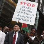 全球恐怖攻擊頻傳 推特掀起反伊斯蘭浪潮