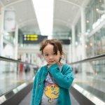 暑假旅遊炫富,陸小學生:不出國沒面子