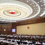 從審批到備案——中國外商投資修法修法