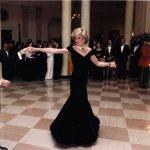 歷史上的今天》8月31日──英國黛安娜王妃車禍猝逝