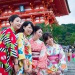 出國有必要辦漫遊嗎?日本旅遊4大上網方式,內行人都說這招便宜大碗又方便!