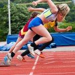 本來該是運動員後盾的那些運動協會,為什麼要扯選手們的後腿?