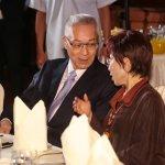 黨主席之爭海外宣戰?吳敦義痛批洪秀柱「她跟我們中國國民黨不同調」