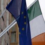 蘋果補稅案》歐盟規定侵犯國家主權 愛爾蘭恐掀起脫歐風潮