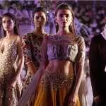 都是女性衣著惹禍?印度觀光部長沙爾馬:女性觀光客想自保,就別穿裙子!