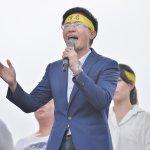 微博上發維尼圖 侯漢廷欲證明「台灣汙名化大陸」卻遭秒刪打臉