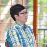 「我實在不知道我抹黑了什麼」王浩宇證實時力黨工輸入二級毒品