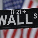 全球財經掃描:美股創高、觀Trump稅改,美元積累上漲動能