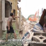 幫弱勢打官司,真是為了正義嗎?中國導演跟拍迫遷戶,意外見證人性最醜惡瞬間