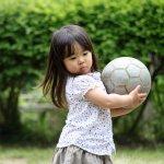 日本兒童教育專家:若是沒有繪本,我絕對無法做好保育工作!
