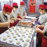 台灣肉包紅到日本去!日本人來台7次也要拜師學藝的美味,究竟有多少堅持?