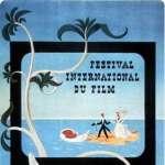 歷史上的今天》9月20日──被第二次世界大戰耽誤7年 首屆坎城影展終於揭幕