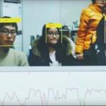 資工系教授研發臉部辨識系統,除了能點名還知道你發呆打瞌睡!