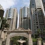 台灣的有錢人究竟富裕到什麼地步?財政部這項統計揭露了貧富差距最驚人真相