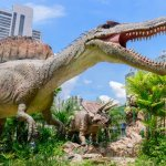 法操觀點》公布承審法官姓名,就能揪出恐龍嗎?