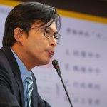 柯建銘指時力和國民黨都在阻止開會,黃國昌回嗆:柯總召省省吧!