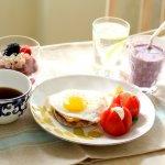 去日本別只吃超商食物!盤點東京5個超有特色的早餐選擇,一早就開始美好行程