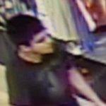 美國又傳槍擊案》百貨公司化妝品部5人遇害 4人是女性