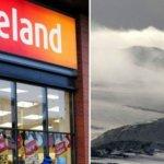 誰才是正港「冰島」?   冰島政府擬告英國同名超市