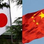 為什麼逾九成日本人對中國印象不佳?民調:領土爭議使然