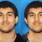 美國華盛頓州商場槍擊案嫌犯落網 又是穆斯林國家移民 勢將助長排外情緒