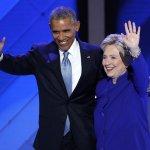 美國總統大選》紐約時報社論力挺希拉蕊:兼具才智、經驗與勇氣,她是最佳總統人選