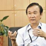 為何辭職?湯志民:教育應在穩健中求發展,柯市長步調比較快