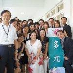 台北市議員看湯志民辭職:蕭曉玲復職案、校長滿意度調查是主因