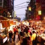 台灣觀光業很慘,該怪誰?民宿老闆一席抱怨,或許印證了「沒競爭力」的真相