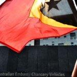 海牙仲裁法院又來了  下個仲裁的是....澳洲與東帝汶海洋邊界問題