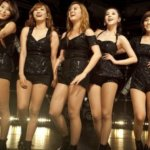 BBC記者來鴻:文化差異大 「韓流」還未刮進西方