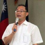 梅姬颱風》陳菊「賭徒心態」放半天 高市國民黨議員譴責