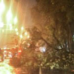 颱風假取消「放半天」 台大教授附議公共政策平台「點子」