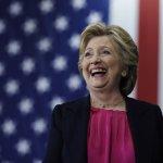 美國總統大選》創辦126年來第一次!亞利桑那州保守大報力挺希拉蕊 直批川普不夠格