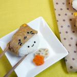 孩子都期待的午餐!參考專業廚師的做菜靈感,帶便當不再是媽媽們的夢魘