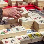 80年前的讀書人最愛玩什麼?一名台南醫師日記,揭露日治時期最熱門遊戲!
