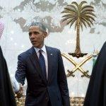 九一一恐攻》就是要告沙烏地阿拉伯!美國參眾兩院壓倒性推翻歐巴馬的否決