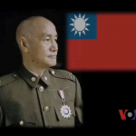 黃克武專文:蔣介石能躋身台灣國父之列嗎?與汪浩商榷之